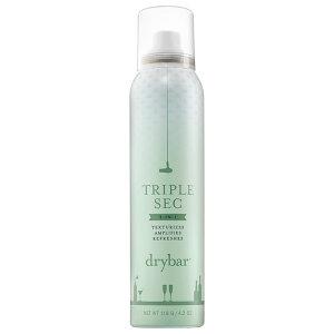 DryBar's Triple Sec Dry Shampoo